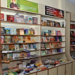 Book-Sales