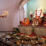 Swami Vivekananda Janmotsav - 2018